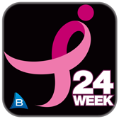 Susan G. Komen 3-Day® 24-Week Training Plan